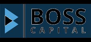 BossCapital(ボスキャピタル)