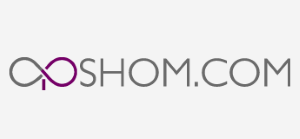 Opshom(オプショム)