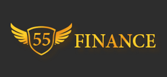 55finance(55ファイナンス)