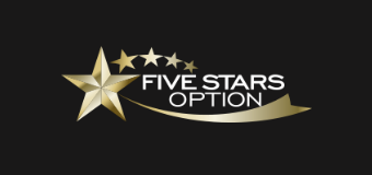 FiveStarsOption